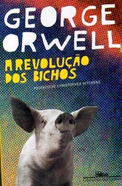a-revolucao-dos-bichos-george-orwell-desejoliterario