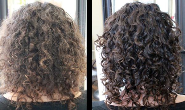 moca-bela-cabelo-antes-e-depois-no-low-poo