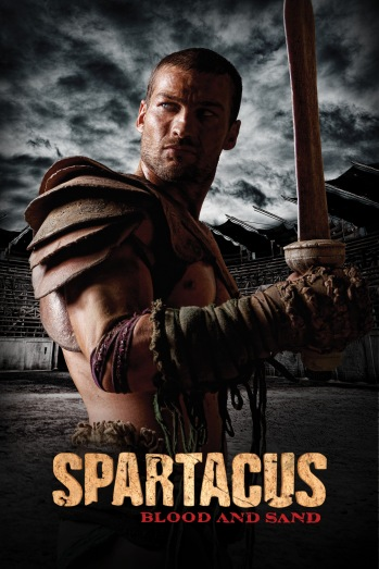 spartacus_blood_and_sand_2010_key01
