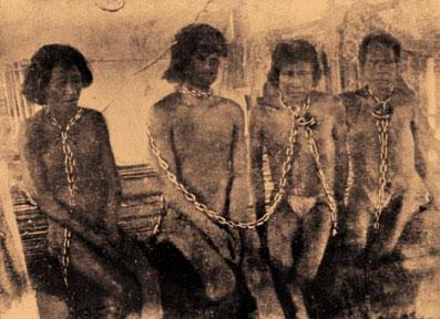 escravidao-indios-wikipedia