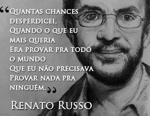 quantas-chances-desperdicei-quando-o-que-eu-mais