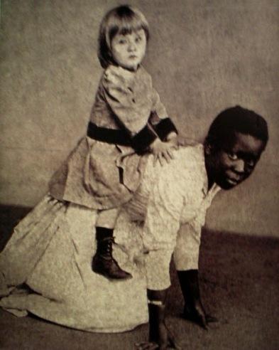 racismobrasilsilvioromero