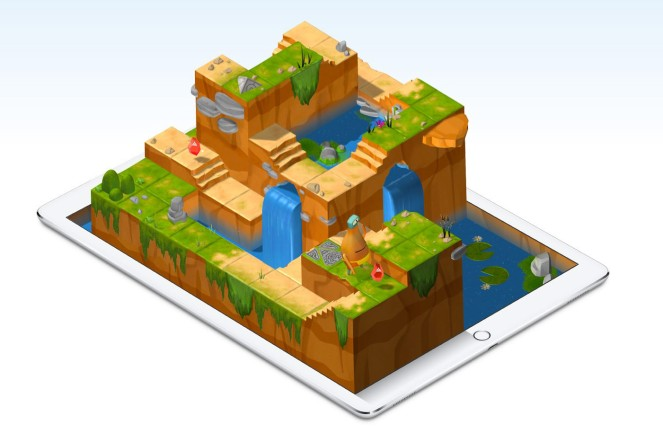 swift-playgrounds_004-1401x934