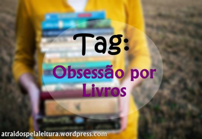 tag-obsessc3a3o-por-livros