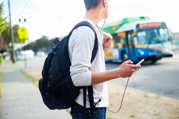 celular-onibus