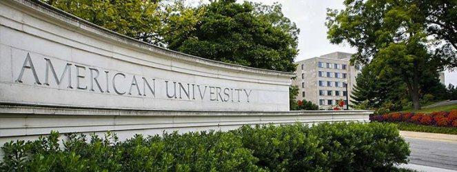 american_university.jpg