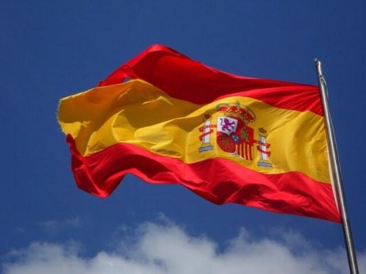 curso-gratuito-de-espanhol.jpeg
