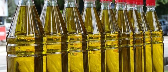 olive-oil-1170x500