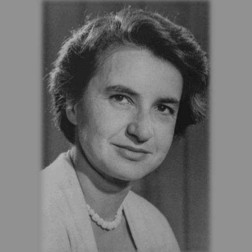 People-Rosalind-Franklin.jpg