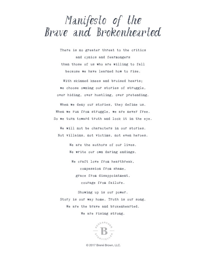 BraveBrokenhearted_Manifesto-1