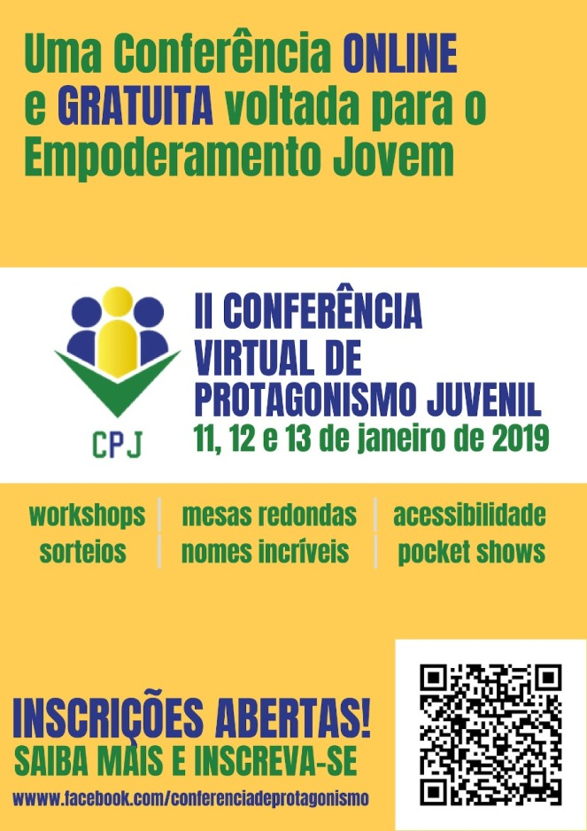 cpj_poster